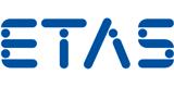 ETAS GmbH & Co. KG