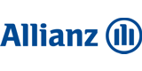 Allianz Deutschland AG