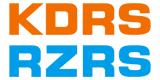 Zweckverband Kommunale Datenverarbeitung Region Stuttgart
