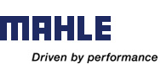 MAHLE International GmbH