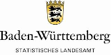 Statistisches Landesamt Baden-Württemberg